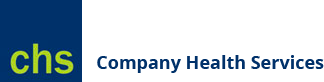 Company Health Services